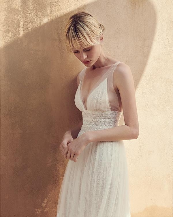 amazing-bridal-creations-fall-wedding-costarellos_03