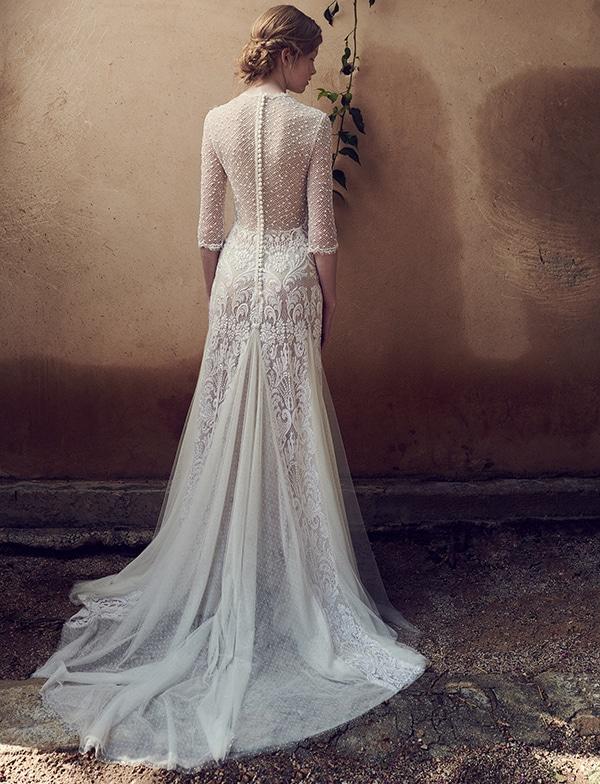 amazing-bridal-creations-fall-wedding-costarellos_06