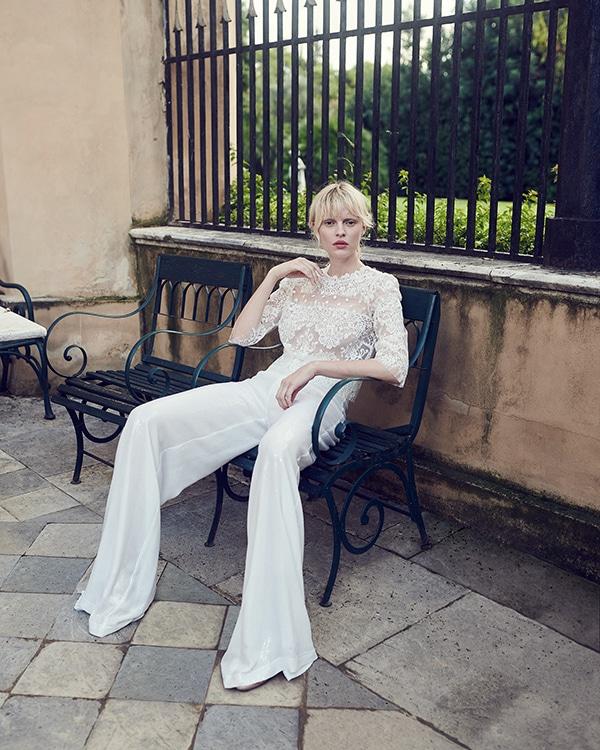 amazing-bridal-creations-fall-wedding-costarellos_10