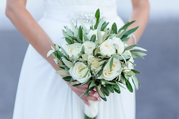 beautiful-beach-wedding-santorini_04