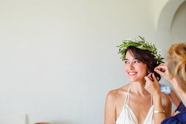 beautiful-beach-wedding-santorini_07