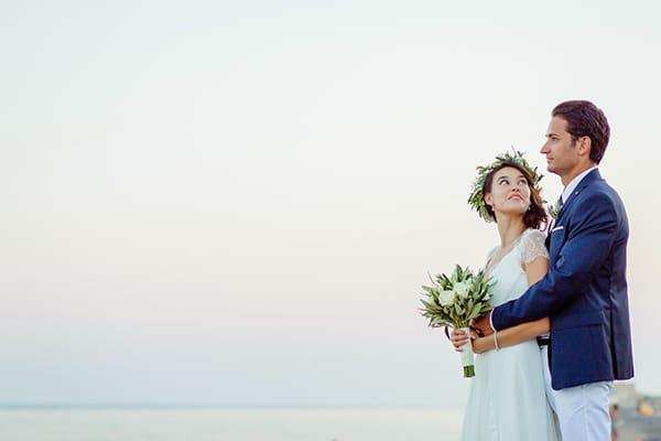 beautiful-beach-wedding-santorini_18