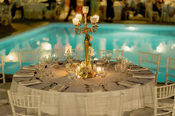 beautiful-romantic-wedding-pastel-hues_29