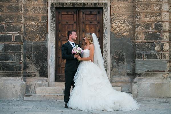 beautiful-summer-wedding-vouliagmeni-lake_01k