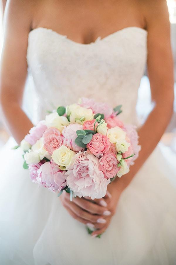 beautiful-summer-wedding-vouliagmeni-lake_09