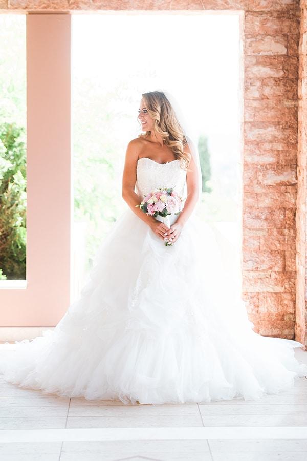 beautiful-summer-wedding-vouliagmeni-lake_10