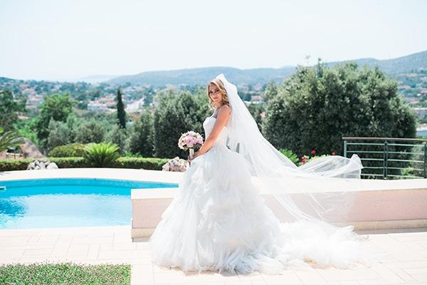 beautiful-summer-wedding-vouliagmeni-lake_10x