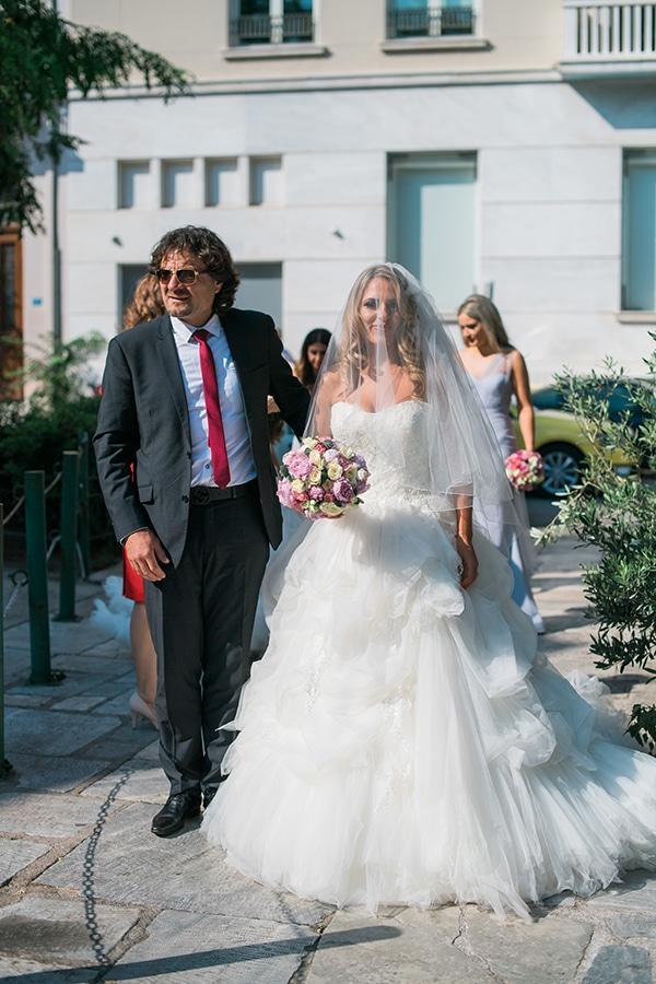 beautiful-summer-wedding-vouliagmeni-lake_19