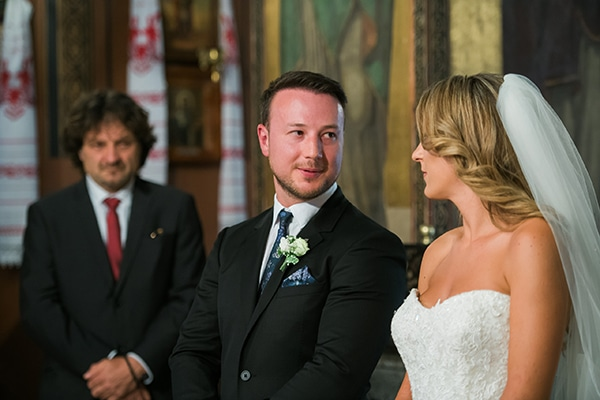 beautiful-summer-wedding-vouliagmeni-lake_21