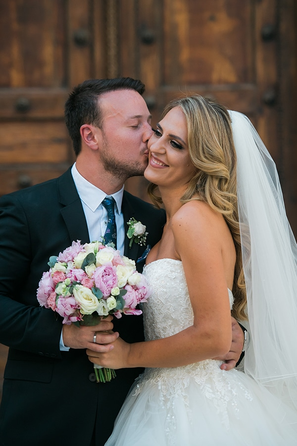 beautiful-summer-wedding-vouliagmeni-lake_25x