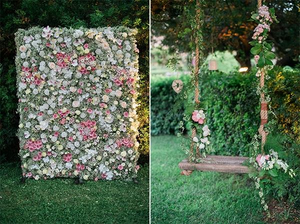 beautiful-summer-wedding-vouliagmeni-lake_26A