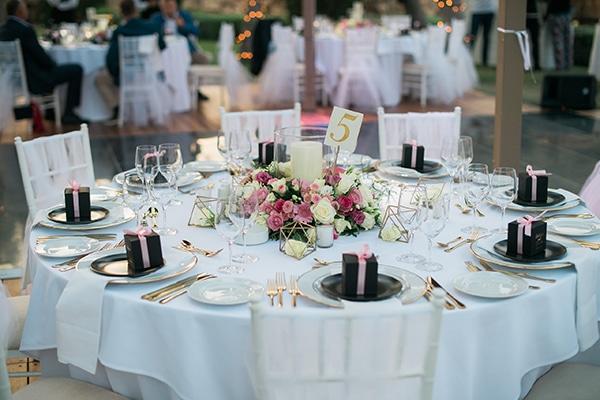 beautiful-summer-wedding-vouliagmeni-lake_27