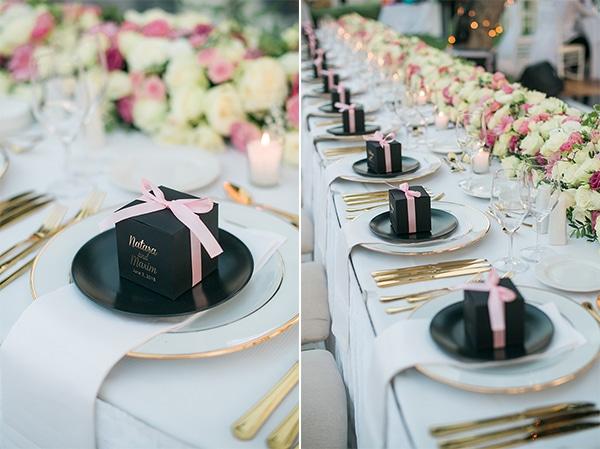 beautiful-summer-wedding-vouliagmeni-lake_27A