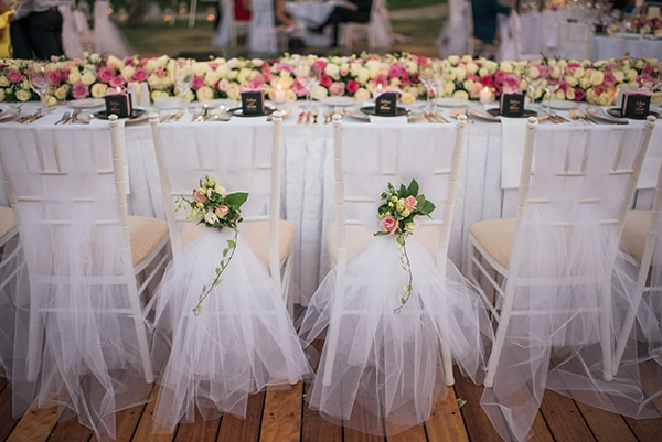 beautiful-summer-wedding-vouliagmeni-lake_28