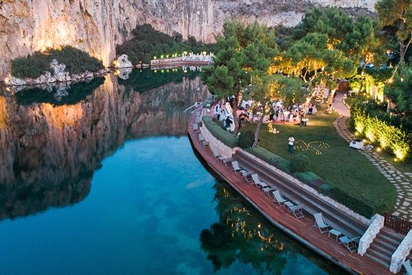 beautiful-summer-wedding-vouliagmeni-lake_33