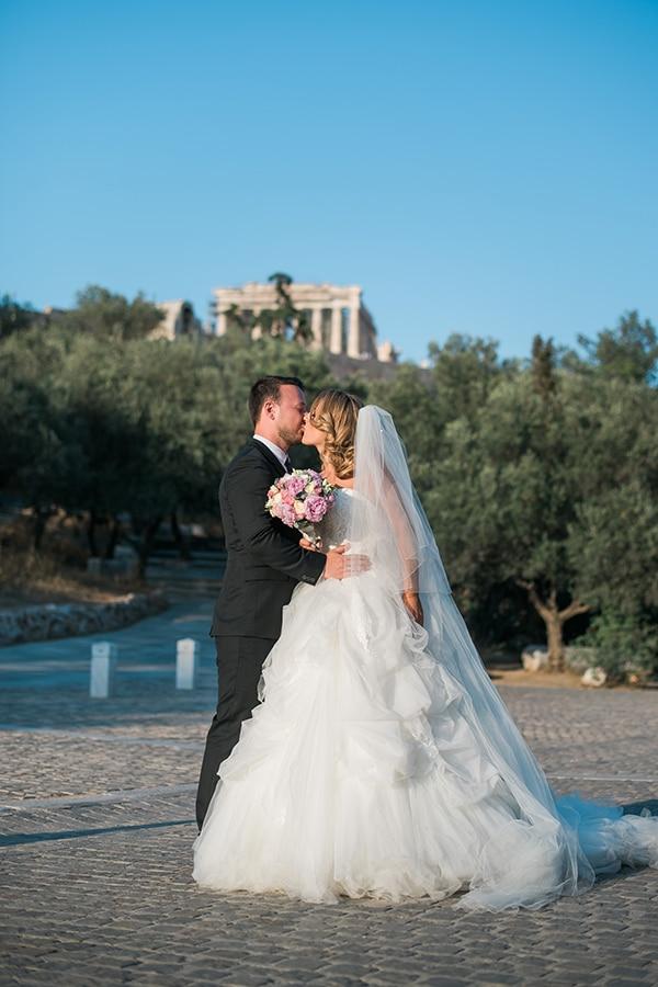 beautiful-summer-wedding-vouliagmeni-lake_34