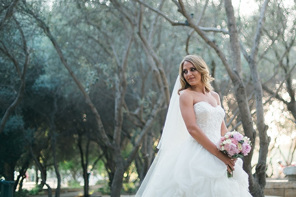 beautiful-summer-wedding-vouliagmeni-lake_35