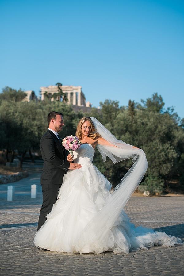 beautiful-summer-wedding-vouliagmeni-lake_35x