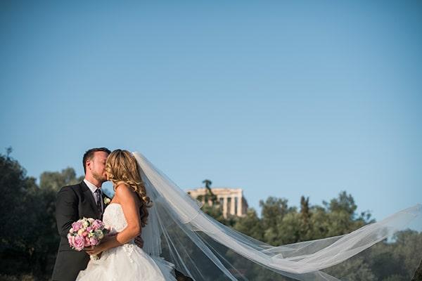 beautiful-summer-wedding-vouliagmeni-lake_36