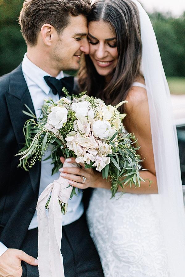 beautiful-wedding-germany-white-green-hues_03