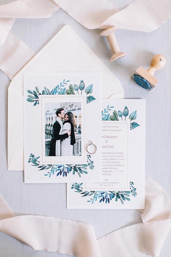 beautiful-wedding-germany-white-green-hues_03x