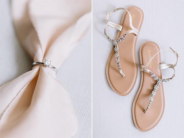 beautiful-wedding-germany-white-green-hues_04A