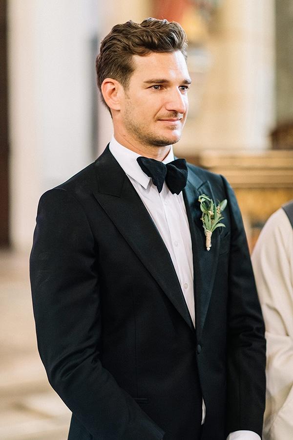 beautiful-wedding-germany-white-green-hues_16