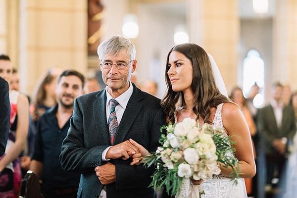 beautiful-wedding-germany-white-green-hues_17x