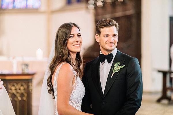 beautiful-wedding-germany-white-green-hues_18