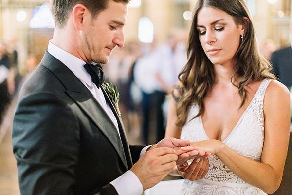 beautiful-wedding-germany-white-green-hues_18x