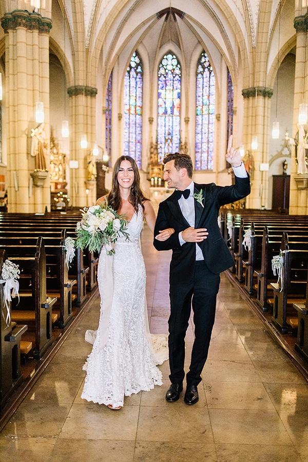beautiful-wedding-germany-white-green-hues_19x