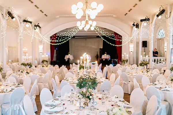 beautiful-wedding-germany-white-green-hues_23
