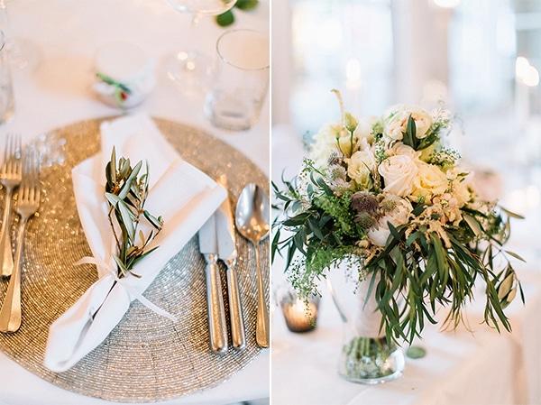beautiful-wedding-germany-white-green-hues_26A
