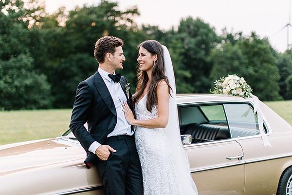 beautiful-wedding-germany-white-green-hues_28