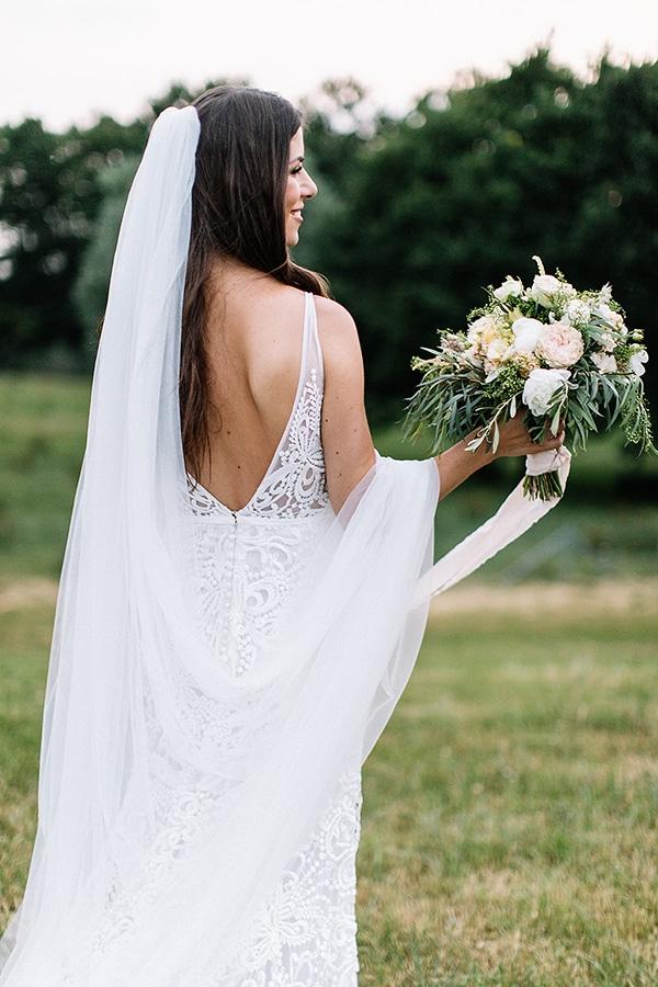 beautiful-wedding-germany-white-green-hues_28x