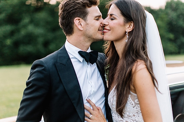 beautiful-wedding-germany-white-green-hues_29x