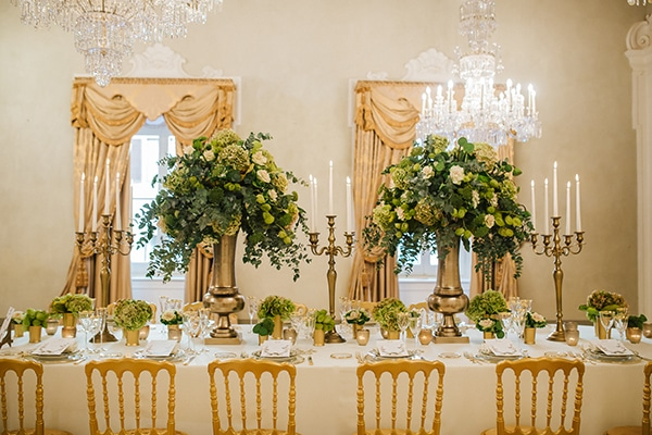 dreamy-inspiration-styled-shoot-florence_06