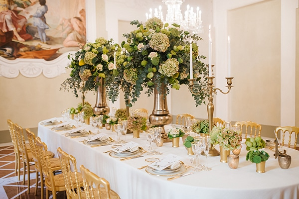dreamy-inspiration-styled-shoot-florence_07