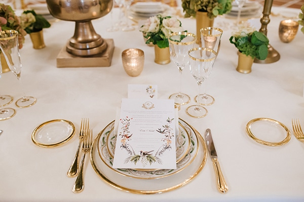 dreamy-inspiration-styled-shoot-florence_08