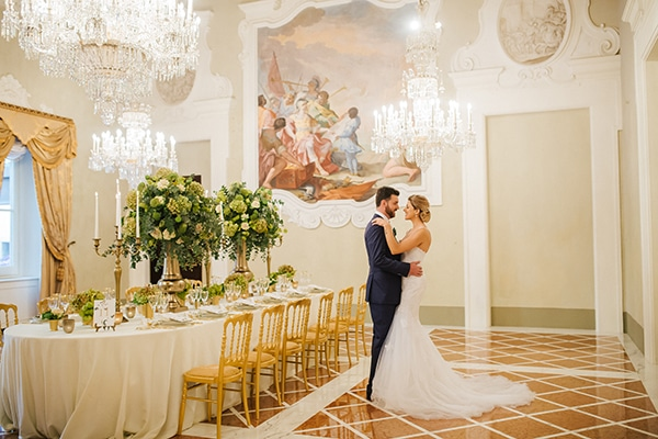 dreamy-inspiration-styled-shoot-florence_10
