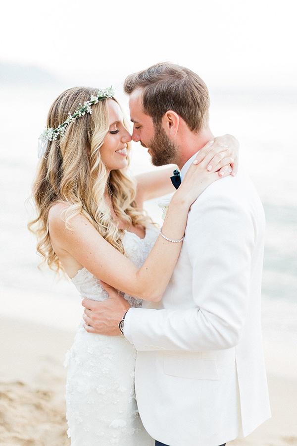 elegant-summer-destination-wedding-corfu_00
