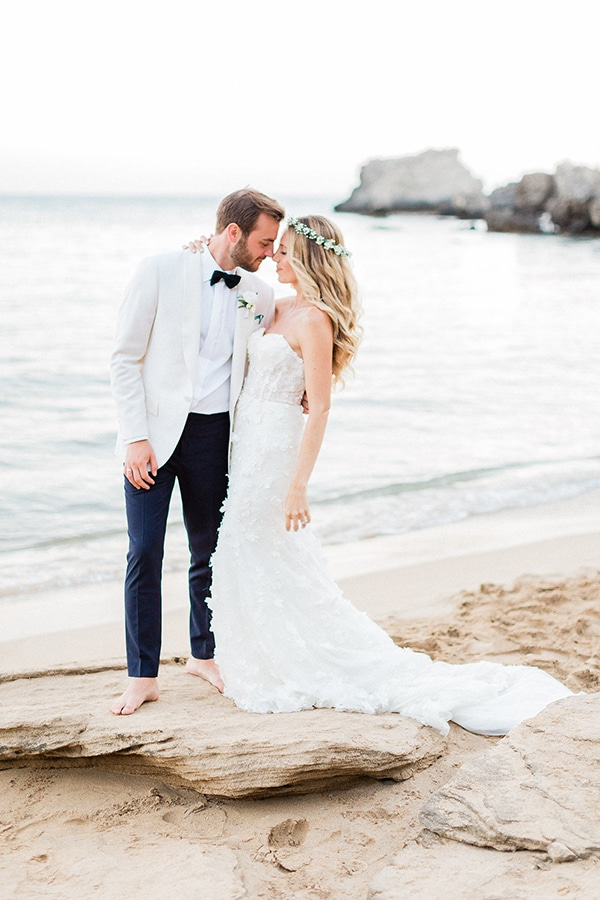 elegant-summer-destination-wedding-corfu_01