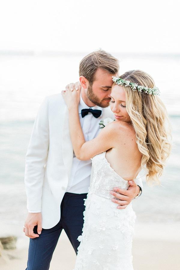 elegant-summer-destination-wedding-corfu_01x