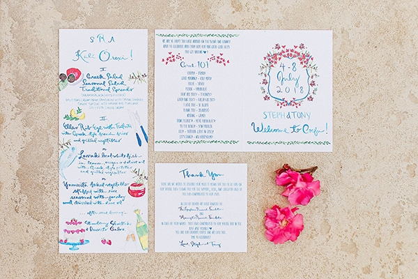 elegant-summer-destination-wedding-corfu_02