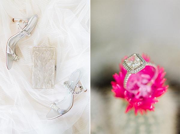 elegant-summer-destination-wedding-corfu_02A