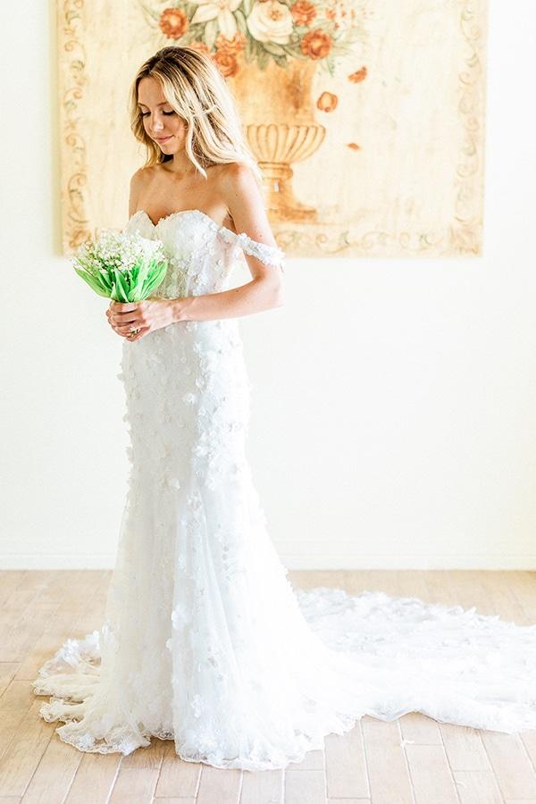 elegant-summer-destination-wedding-corfu_03