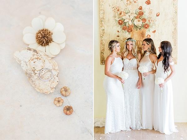 elegant-summer-destination-wedding-corfu_04A