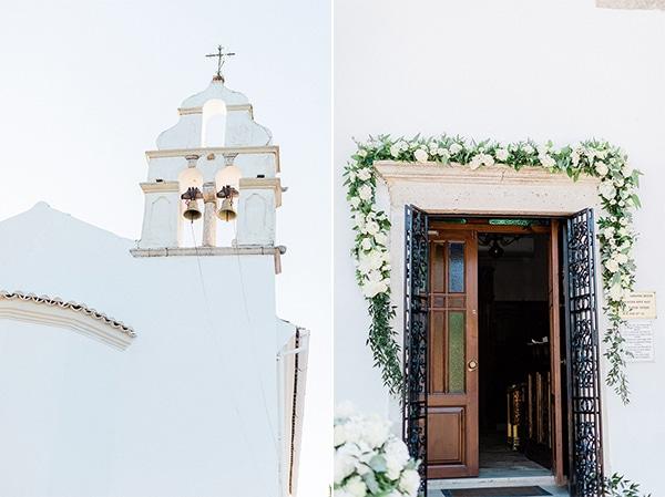 elegant-summer-destination-wedding-corfu_05A