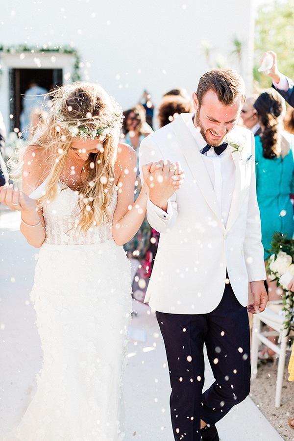 elegant-summer-destination-wedding-corfu_07