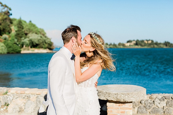 elegant-summer-destination-wedding-corfu_08